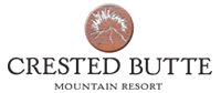 Crested Butte Mountan Resort