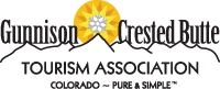 Gunnison-Crested Butte Tourism Association