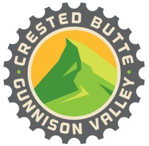 crested butte gunnison valley logo