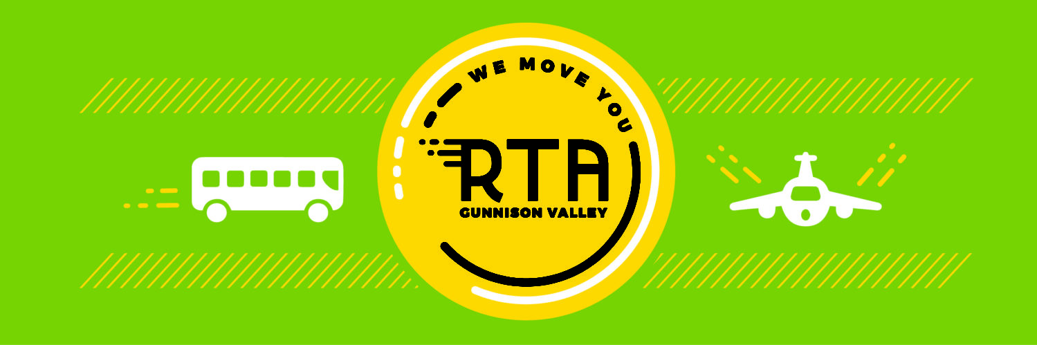 Gunnison Valley RTA